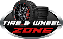 Tire & Wheel Zone